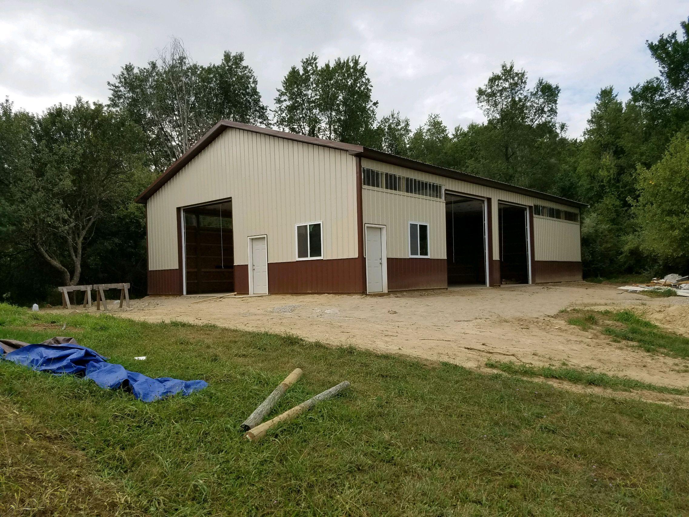 built barns shed amish sheds